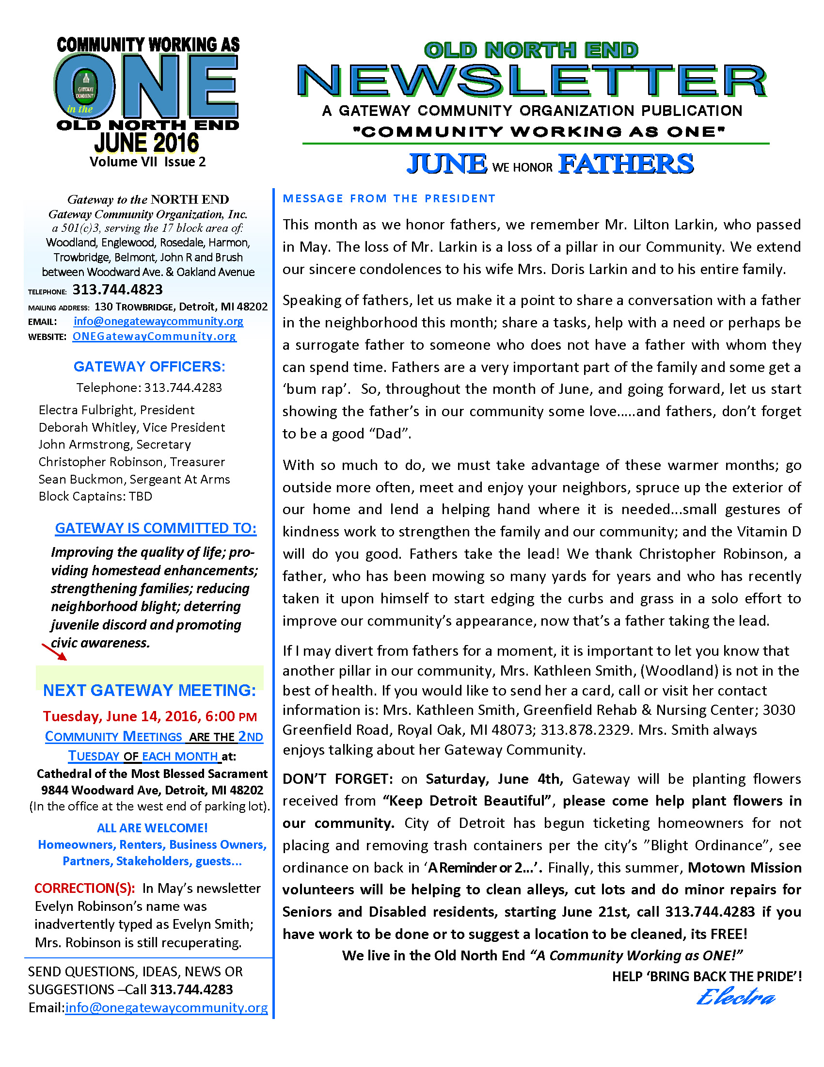 06 2016 Gateway Newsletter_Page_1