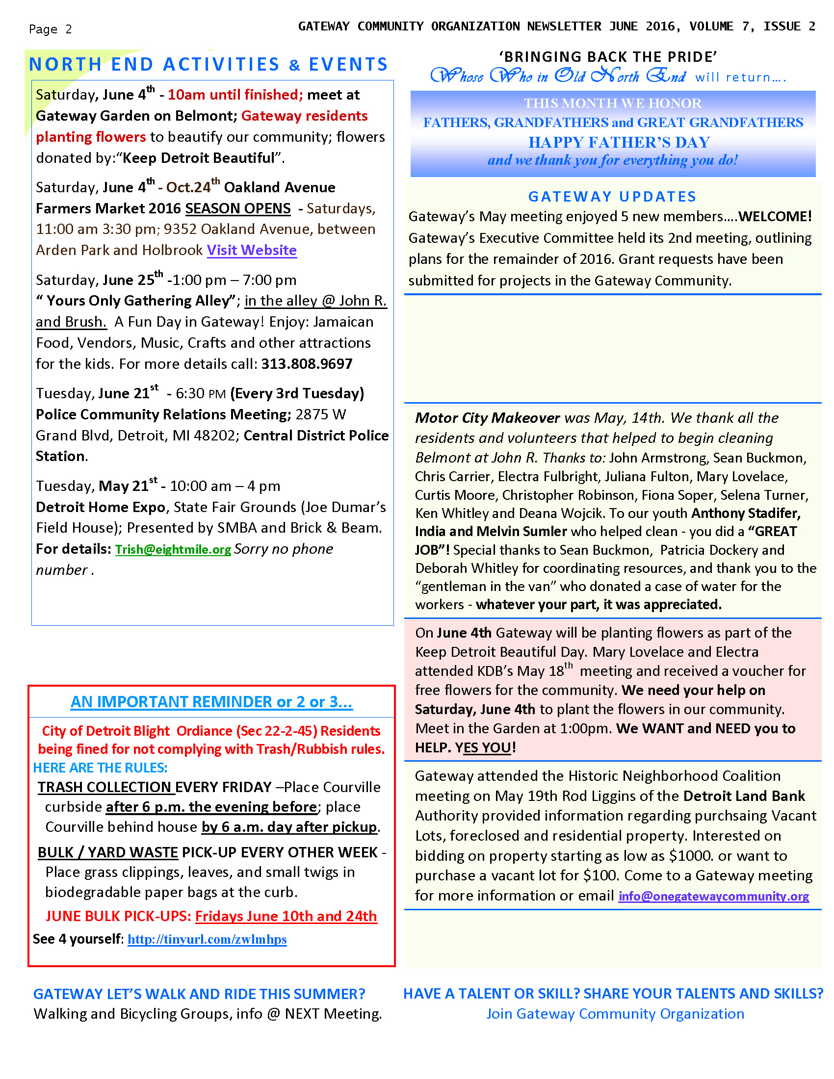06 2016 Gateway Newsletter_Page_2